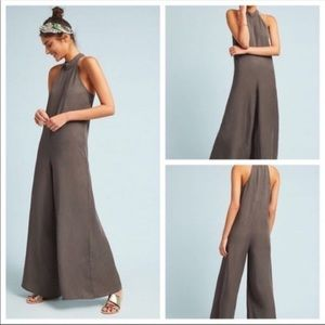 Anthropology Cloth and Stone Marfa Jumpsuit